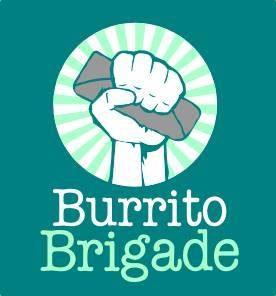 Burrito Brigade